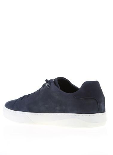 Greyder Greyder   Sneaker Lacivert